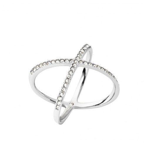 Biżuteria Michael Kors - Pierścionek MKJ4136040510 Rozmiar 9 MKJ4136040, MKJ4136040510