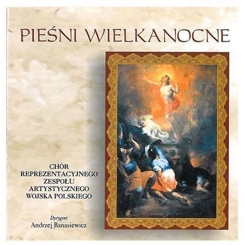 Chór r.z.a. wojska polskiego Pieśni wielkanocne - cd