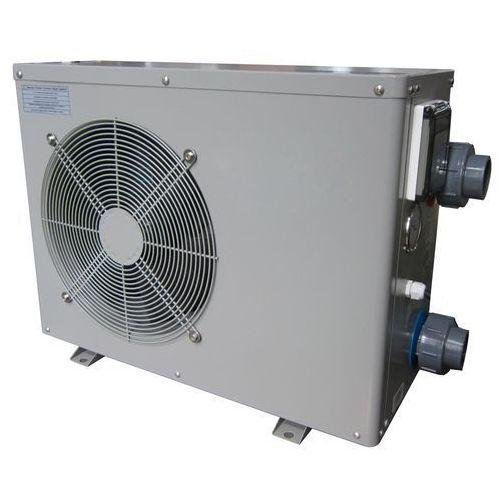 Makers basenowa pompa ciepła tm10 (8594173120082)
