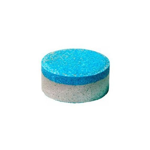 Blockway - tabletki do WC 2w1 12 szt., Ecoway