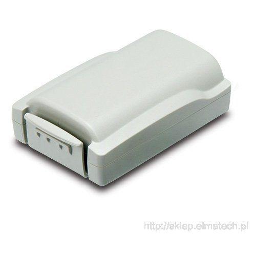 Datalogic bateroa 5000mA do Elf-HC, 94ACC0101