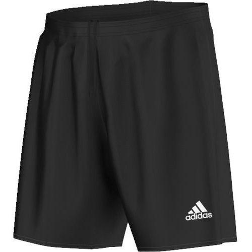 Adidas Spodenki parma 16 czarne /aj5880 junior