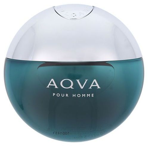 Bvlgari Aqva Men 150ml EdT