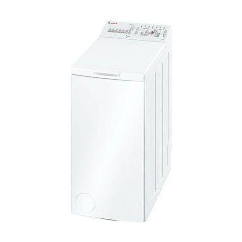 Bosch WOR20155PL - produkt z kat. pralki