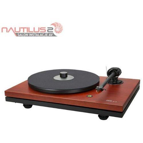 mmf 5.3 se (ortofon m2 bronze) - darmowy transport! - darmowy kredyt w sygma bank lub rabat!, marki Music hall