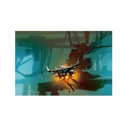 Portal Games. Tezeusz: Boty - dodatek do gry (5908310266633)