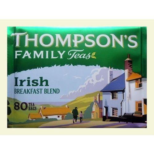 Punjana ltd Thompson\'s irish breakfast blend