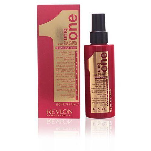 Revlon Uniq One, maska 10 korzyści, 150ml (8432225060798)