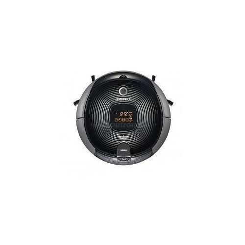 Odkurzacz Samsung SR8895
