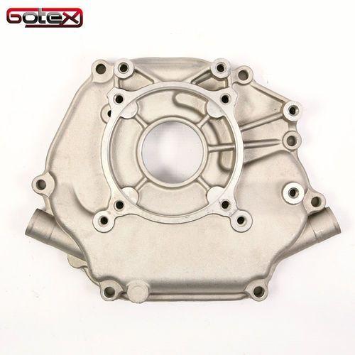 Pokrywa bloku, dekiel do Honda GX340, GX390 oraz zamienników 11KM, 13KM, 182f, 188F, dekiel gx390
