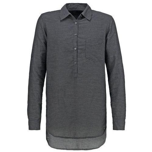 GAP Tunika dark heather grey - oferta [0519d945e3df655b]