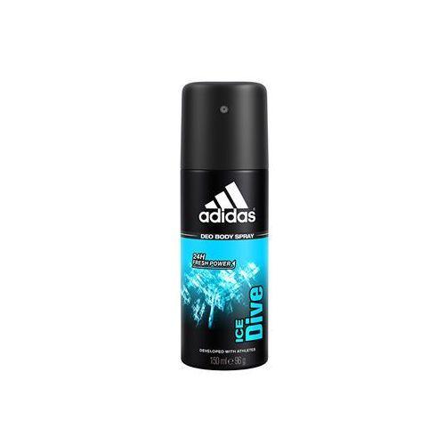 Adidas ice dive 150ml dezodorant [m]