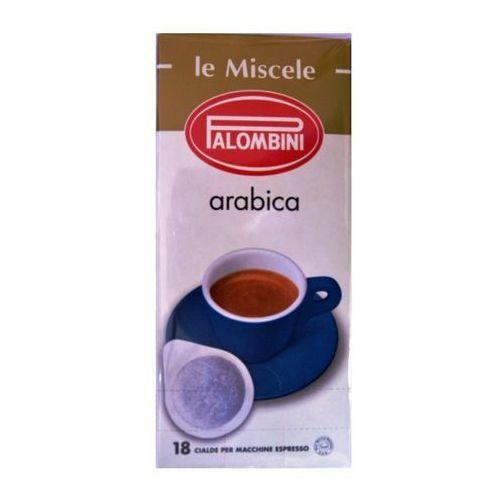 Palombini Kawa mielona espresso arabica p066