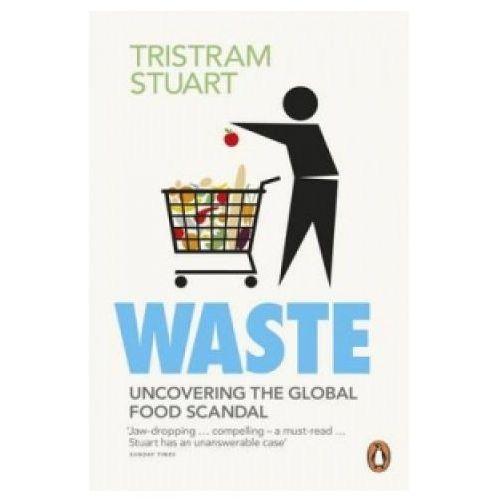 Waste (2009)