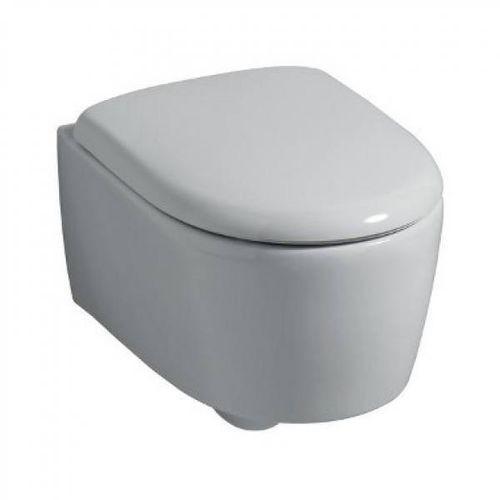 4U Keramag miska wisząca Rimfree - 203460000 - produkt z kategorii- Miski i kompakty WC
