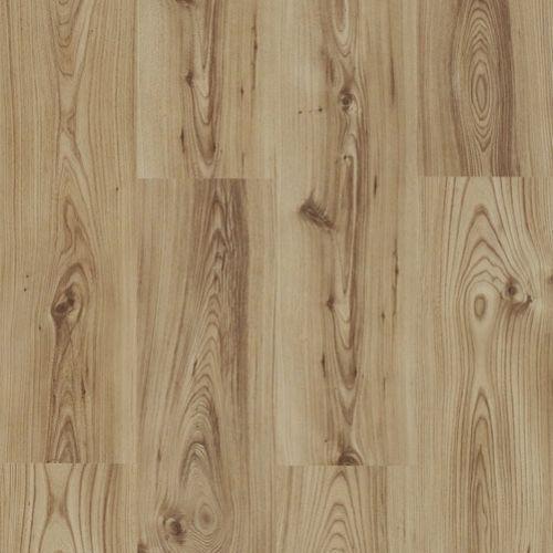 PANEL RETRO WIĄZ ELEGANCE 9400, op z kategorii panele podłogowe
