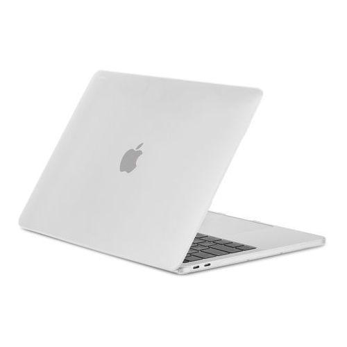 Moshi iglaze etui obudowa macbook pro 13 (2018/2017/2016) (przezroczysty)