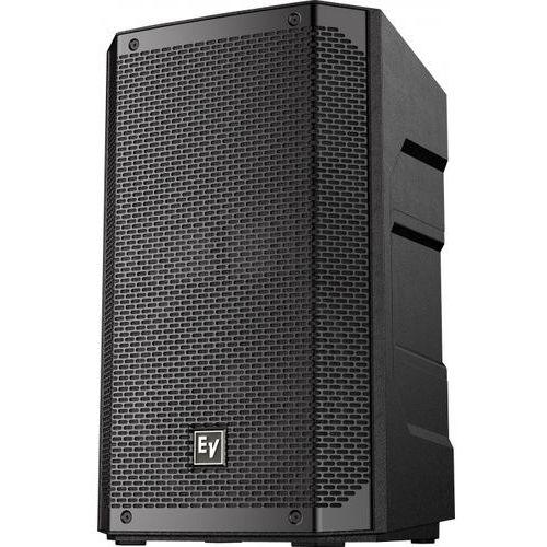 Electro-Voice ELX200-10 kolumna pasywna 10″ 300W