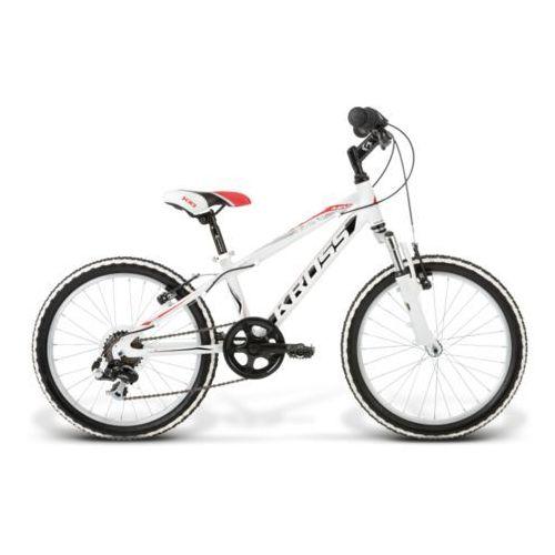Kross Level Mini, dziecięcy rower