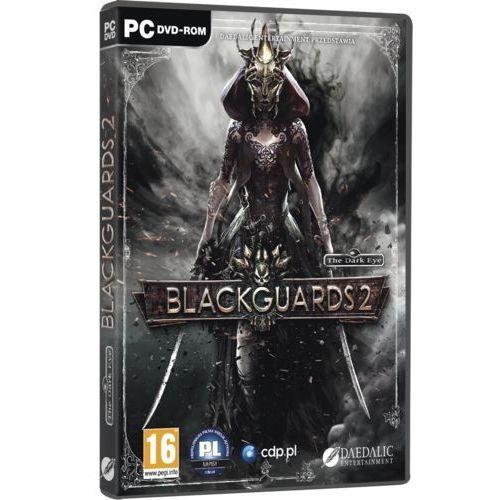 Blackguards 2 (PC)