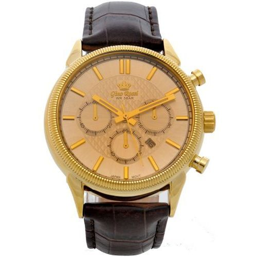 Zegarek 2569-4B1 marki Gino Rossi