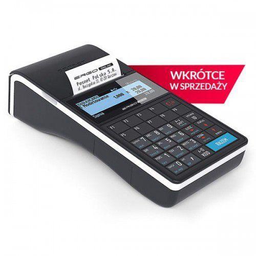 Posnet ergo online sklep serwis wrocław + gratisy + bonusy + leasing + raty 0% tel: 601 793 059