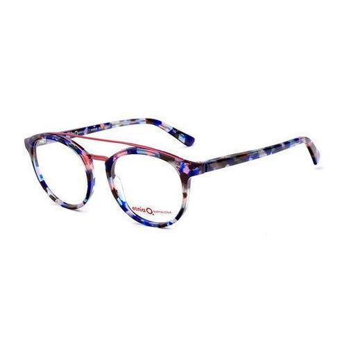 Okulary korekcyjne varese blpk marki Etnia barcelona