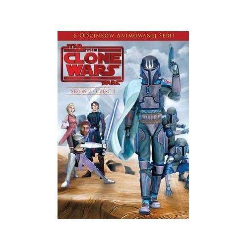 Warner bros. Star wars: wojny klonów (sezon 2, cz. 3) (7321909282445)