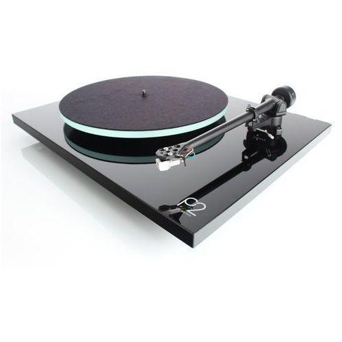 Rega Planar 2 z kategorii Gramofony