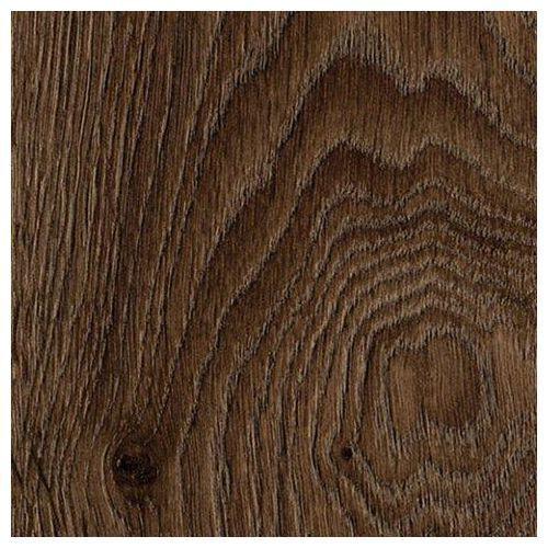 Dąb Ciemny 5178- AC4-8mm Panele podłogowe KRONO ORIGINAL- Super Natural Prestige, Krono Original z Hurtownia Podłogi Drzwi