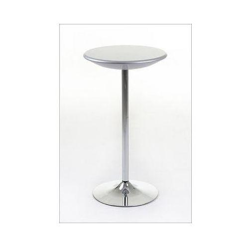 Stolik Round, Unique z Meble-Bocian