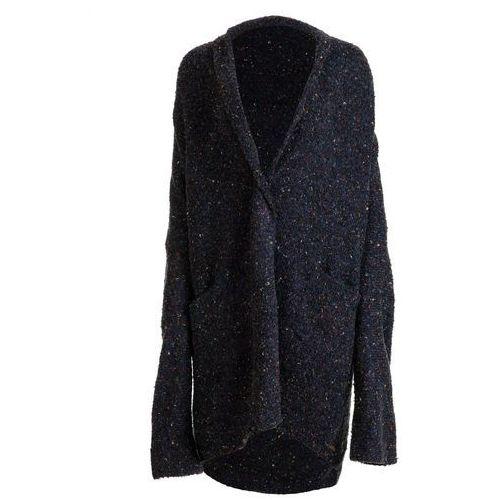 Pepe Jeans sweter damski Bea XS/S ciemnoniebieski, PL701100