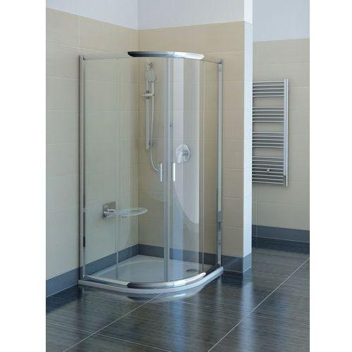 Ravak BLIX 3B240100Z1 z kategorii [kabiny prysznicowe]