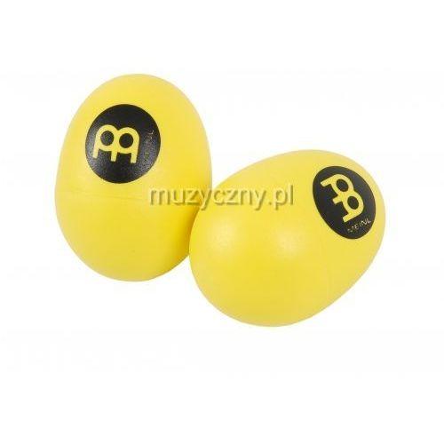 Meinl ES2-Y Egg shaker instrument perkusyjny