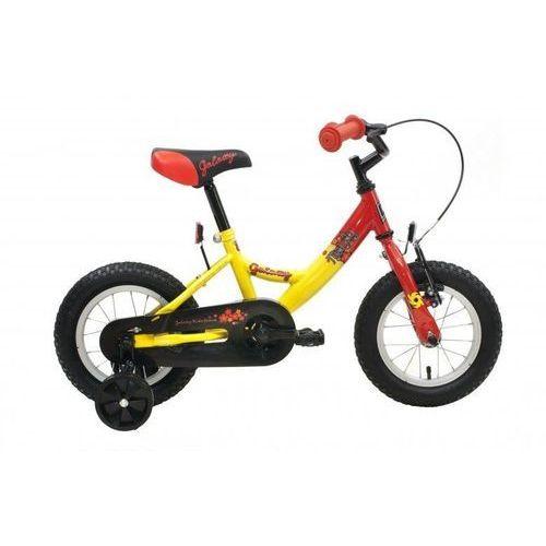 Galaxy Mandy, dziecięcy rower