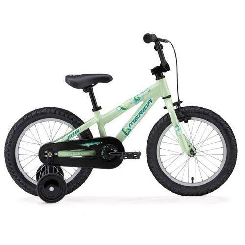Merida Dakar 616, dziecięcy rower
