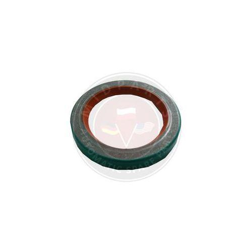 Fmx small case uszczelniacz konwertera [pompy] 68,3 x 47 x 9,8 mm marki Midparts