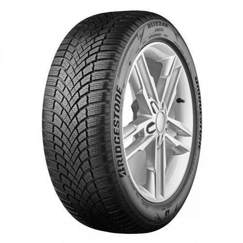 Bridgestone Blizzak LM-005 225/45 R17 91 H