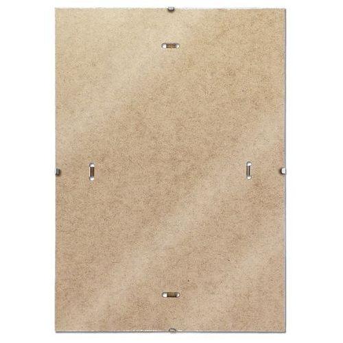 Antyrama DONAU pleksi 180x240mm (5901498081319)