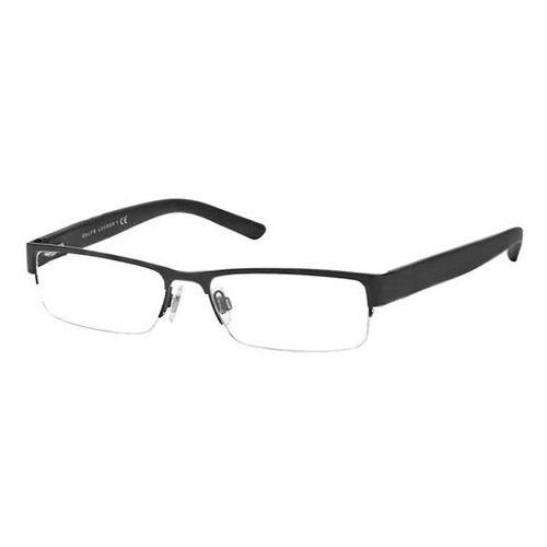 Okulary korekcyjne ph1148 9038 marki Polo ralph lauren