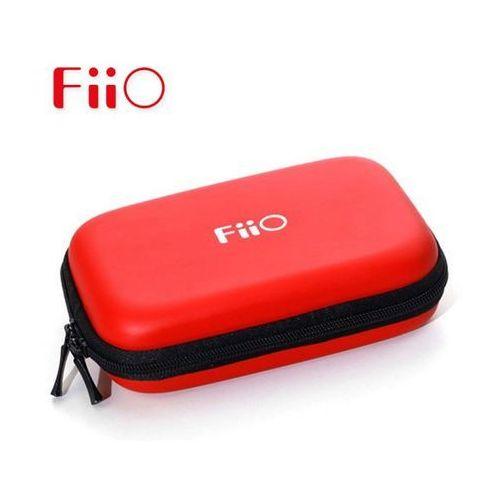 Etui pokrowiec na słuchawki hs7 marki Fiio