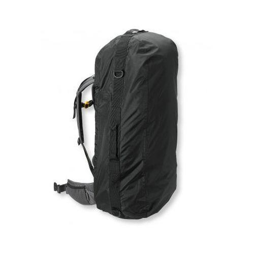 Pokrowiec / torba na ramię Sea To Summit Pack Converter