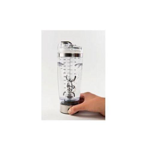 Victor Kubek-shaker elektryczny power mixer maxi