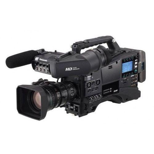 Kamera AG-HPX600 marki Panasonic