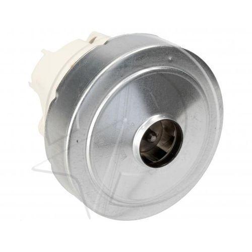 Motor / Silnik do odkurzacza 1761 (8713411149115)
