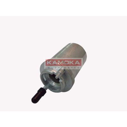 Filtr paliwa KAMOKA F302901, F302901