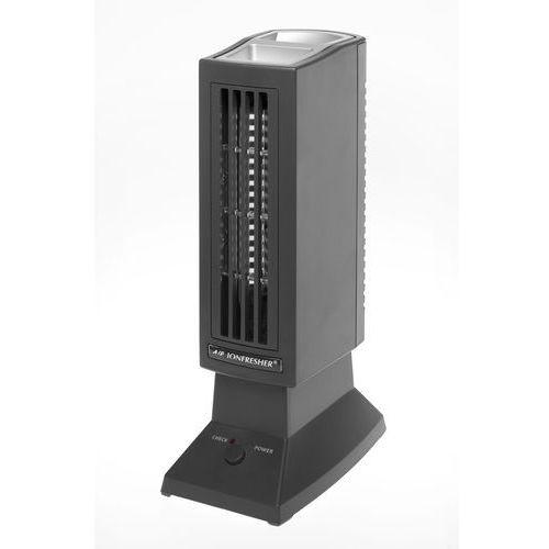 """Jonizator powietrza BIO """"Plasma Ionfresher"""" JP-212 II"""