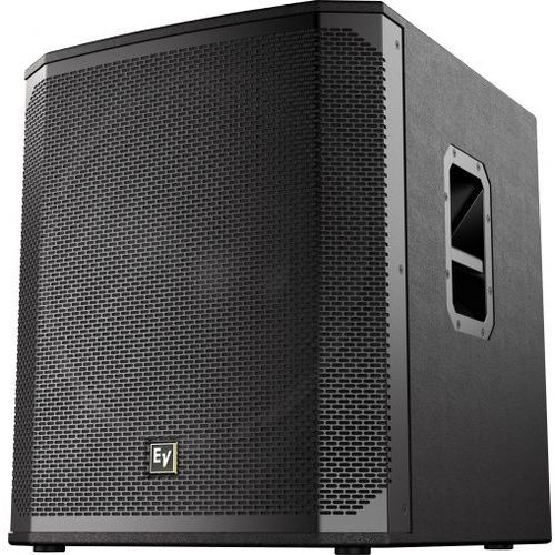 Electro-voice elx200-18s subwoofer pasywny 18″ 400w