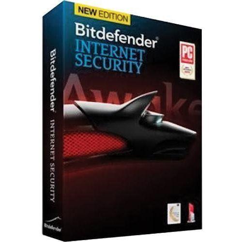 BitDefender Antivirus Plus 2014. Продление (1 ПК/1 ГОД) ESD399.