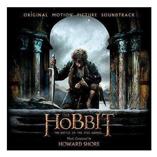 Hobbit: Battle Of The Five Armies, 4710479
